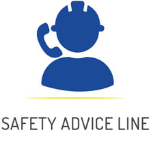 2 Safety Advice