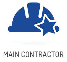 1 Main Contract